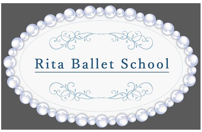 ロシアバレエが快適な環境で習えるスクール!初心者の方も大歓迎