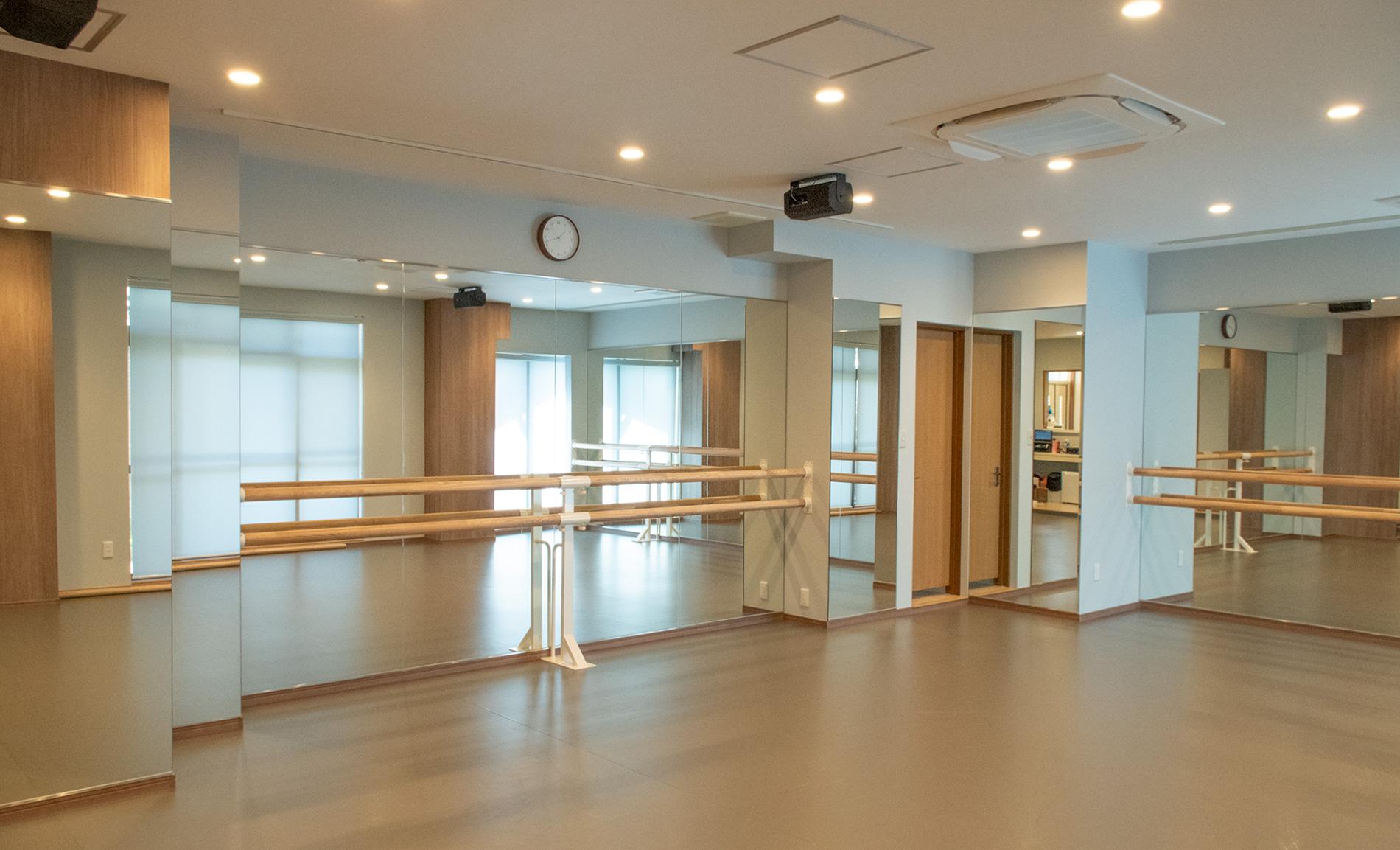 リタバレエスクール – RitaBalletSchool | 西宮市のバレエ教室